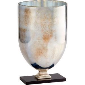 """Odetta - 17.25"""" Large Vase"""