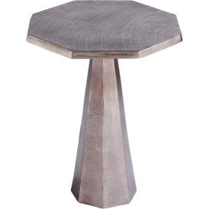 Armon - 24.75 Inch Side Table