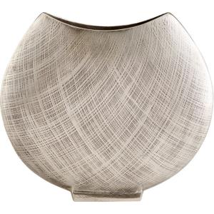 "Corinne - 14"" Large Vase"