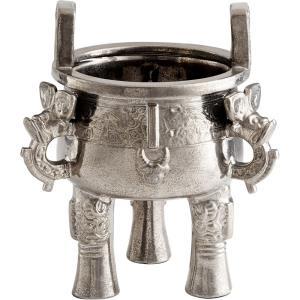 Xerxes - 10.5 Inch Vase