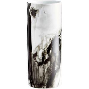 "Stallion - 16.25"" Vase"