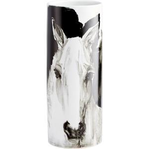 """Spirit - 18"""" Vase"""