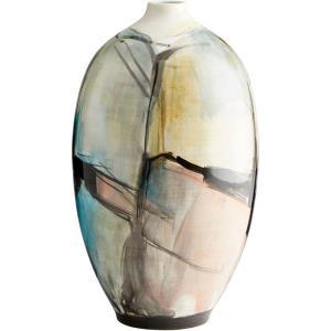 "Carmen - 16.75"" Vase #1"