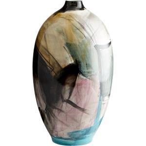 "Carmen - 16.75"" Vase #2"