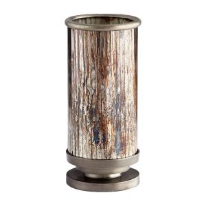 "Kensington - 15.25"" Medium Vase"