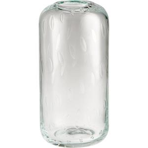 "Malibu - 12.25"" Small Vase"