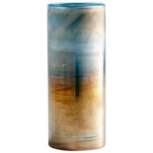 Reina - 12.25 Inch Large Vase