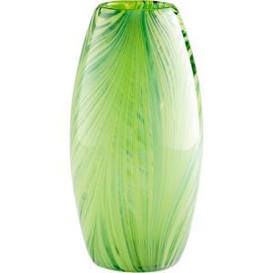 """Rettile - 11.75"""" Small Vase"""