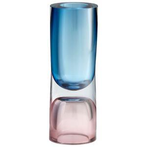 """Majeure - 12"""" Large Vase"""