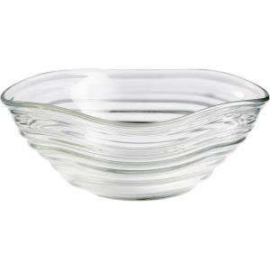 "Wavelet - 13.25"" Large Bowl"