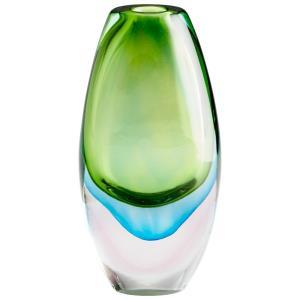 """Canica - 12"""" Large Vase"""