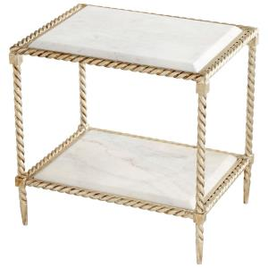 Westminster - 19 Inch Side Table