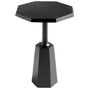 Liverpool - 22.5 Inch Table