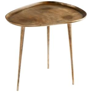 Bexley - 22.25 Inch Large Side Table