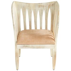 Chelsea - Chair - 25.5 Inches Wide by 33.5 Inches High