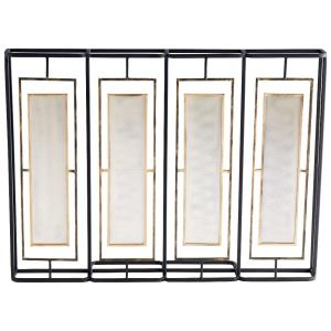 Ludgate - 40 Inch Fire Screen