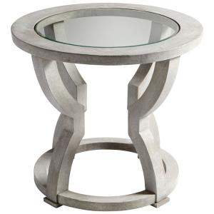 Pantheon Foyer - Table - 37.75 Inches Wide by 34.5 Inches High
