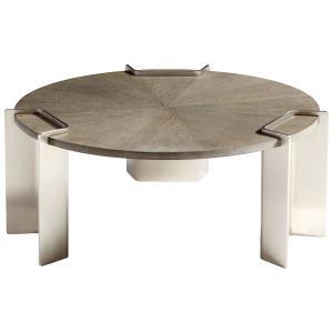 "Arca - 17"" Coffee Table"