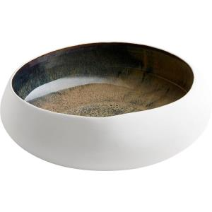 "Android - 12.5"" Medium Bowl"