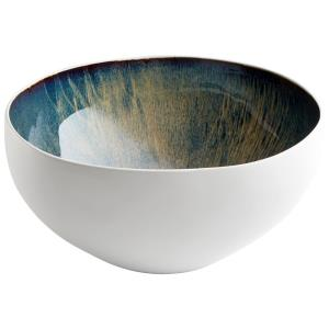 "Android - 14.25"" Large Bowl"