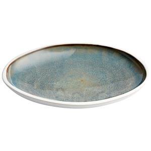 Lullaby - 14 Inch Small Bowl