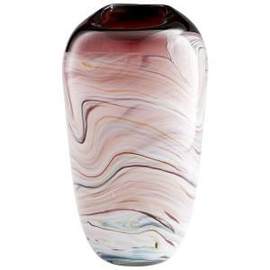 """Sao - 14"""" Large Vase"""