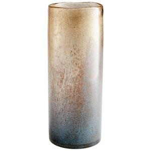Triton - Large Vase - 5 Inches Wide by 14 Inches High