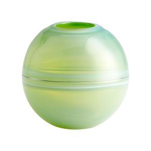 "Miranda - 8.25"" Large Vase"