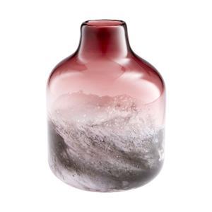 """Perdita - 9.25"""" Small Vase"""