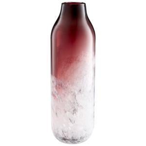 """Perdita - 17.75"""" Large Vase"""