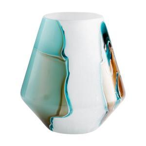 "Ferdinand - 10"" Small Vase"