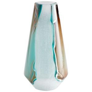 """Ferdinand - 13.5"""" Medium Vase"""