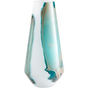 """Ferdinand - 17.75"""" Large Vase"""