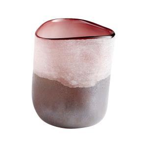 "Europa - 8.25"" Small Vase"