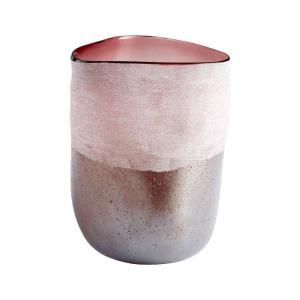 "Europa - 11.5"" Medium Vase"