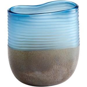 "Europa - 8"" Small Vase"
