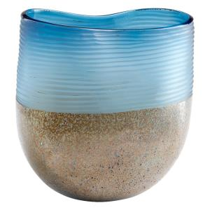 "Europa - 10.5"" Medium Vase"