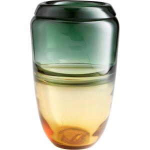 "Callisto - 13.5"" Large Vase"
