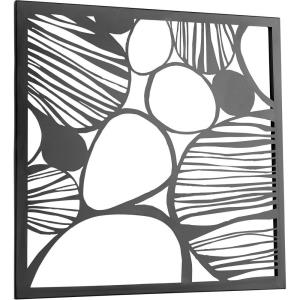 "Roccia - 20"" Wall Decor"