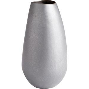 Sharp - 12 Inch Vase