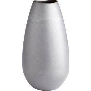 Sharp - 19.5 Inch Vase