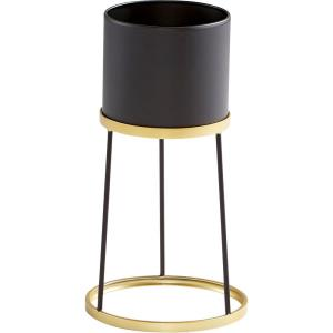 Liza - Small Stand - 11.75 Inches Wide by 22 Inches High