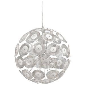 Dandelion - Six Light Pendant