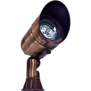One Light Directional Spot