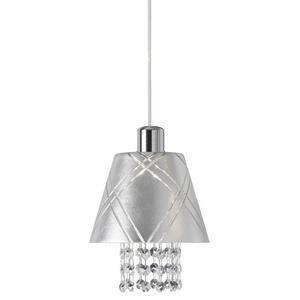 Renaissance - One Light Pendant