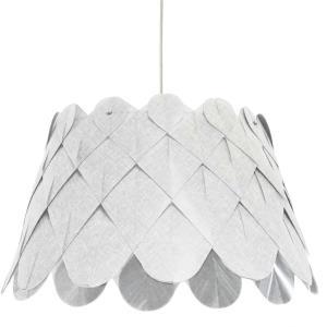Amirah - One Light Pendant