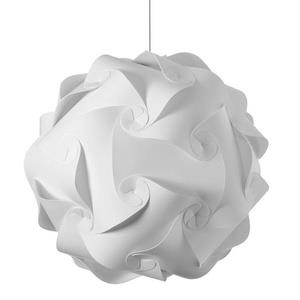 Globus - Three Light Large Pendant