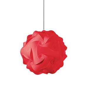 Globus - One Light Medium Pendant