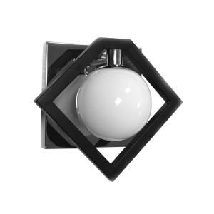Glasgow - One Light Wall Sconce