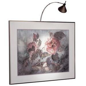 """18"""" Wall Picture Light"""